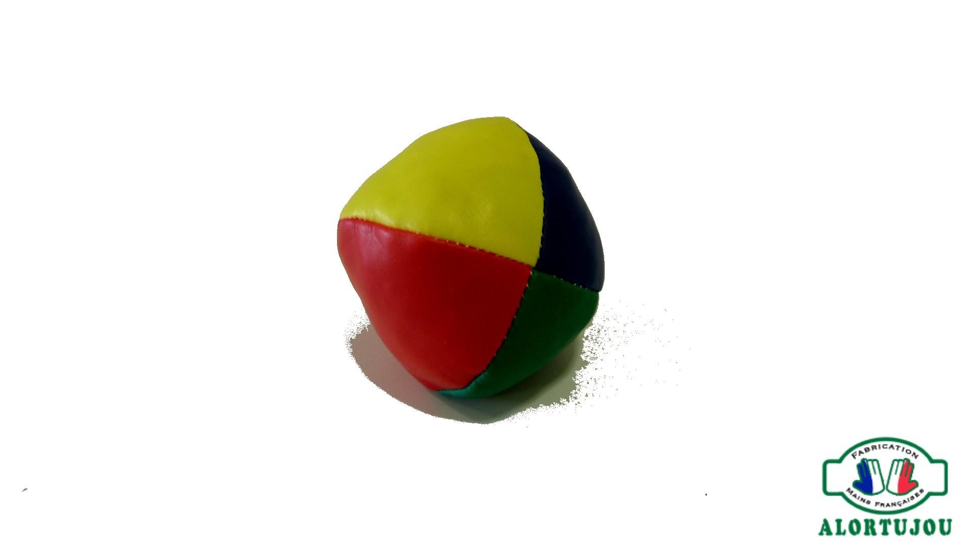 PILE POCKET - BALLE