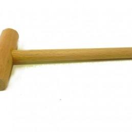 Jeu du marteau - marteau