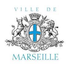 La Ville de Marseille fait confiance à Alortujou
