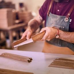 Jeux en bois traditionnels pour Noël 3